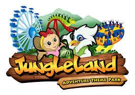 wisata jungle land bogor