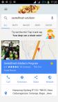 Cara Jitu Mendapatkan Review 5 Bintang di Google Bisnisku - review 1