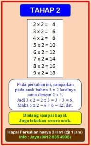 belajar-matematika-2