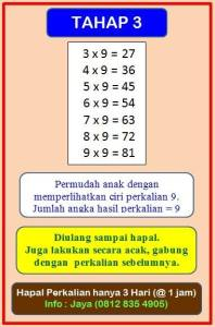 belajar-matematika-3