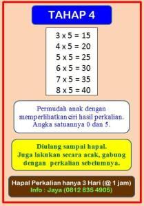 belajar-matematika-4