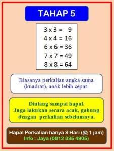 belajar-matematika-5