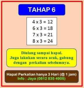 belajar-matematika-6