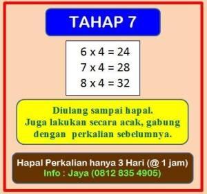 belajar-matematika-7