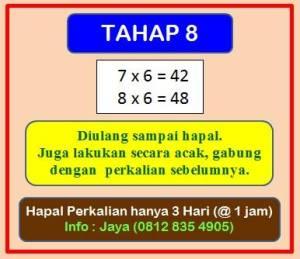 belajar-matematika-8