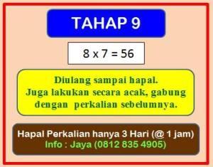 belajar-matematika-9