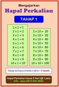 belajar matematika-1