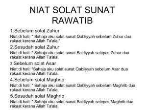 shalat-sunnah-rawatib