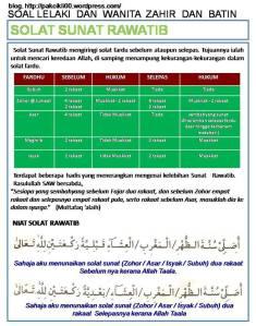 tatacara-shalat-sunnah-rawatib
