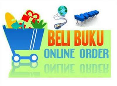 beli buku online di market place